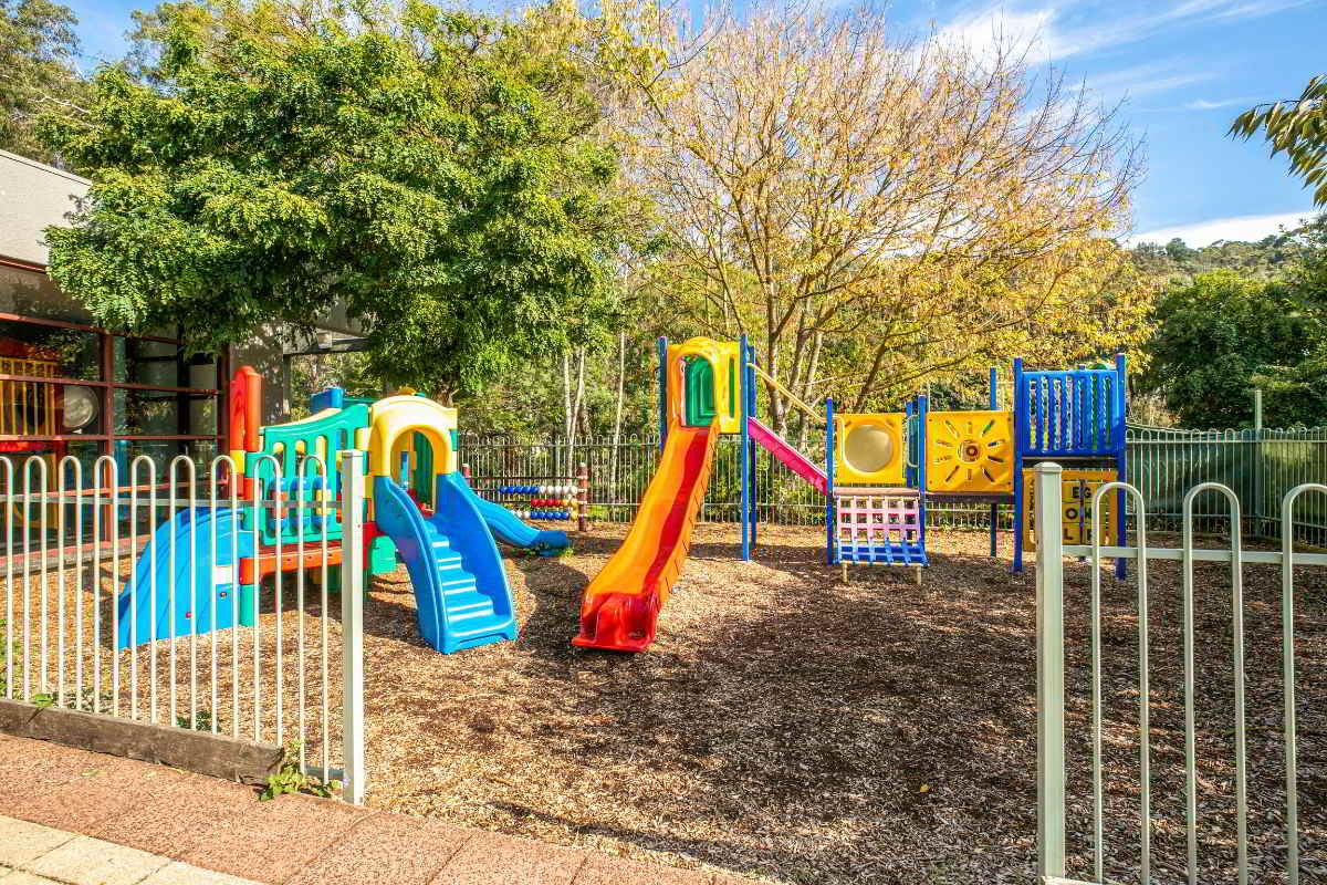 10 OF OUR FAVOURITE PLAYGROUNDS TO VISIT FOR A FAMILY-FRIENDLY GETAWAY THESE SCHOOL HOLIDAYS