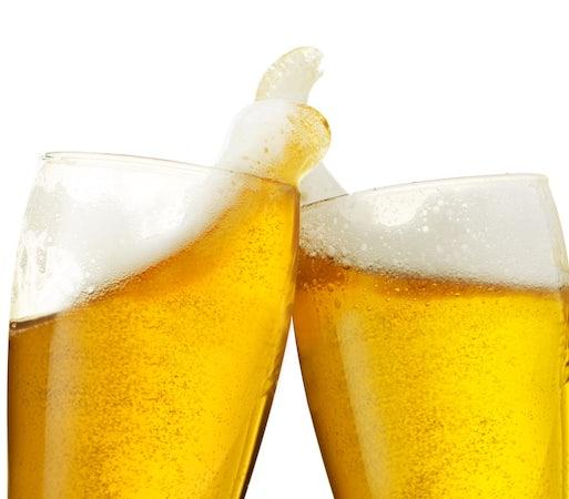 Derwent park accommodation specials free drink carlyle hotel nightcap