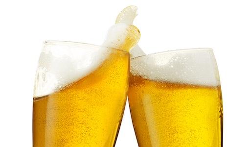 Springvale accommodation specials free drink waltzing matilda hotel nightcap