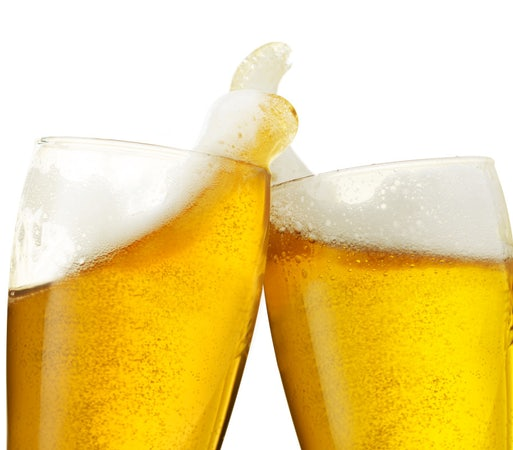 Doncaster accommodation specials free drink shoppingtown hotel nightcap