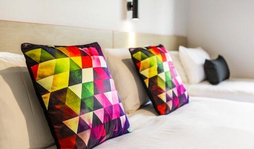 nightcap accommodation