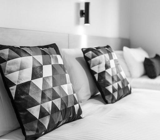 kawana waters hotel nightcap special stay 7 pay 6