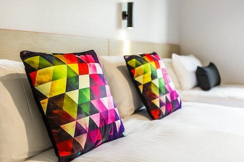 braybrook accommodation ashley hotel nightcap
