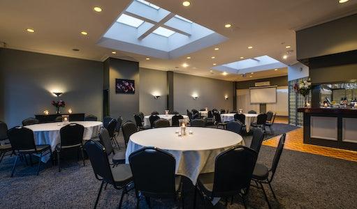 Function Venue Ferntree Gully 20   Nightcap at Ferntree Gully Hotel Motel