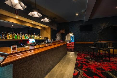 Function Venue Bar Ferntree Gully | Nightcap at Ferntree Gully Hotel Motel