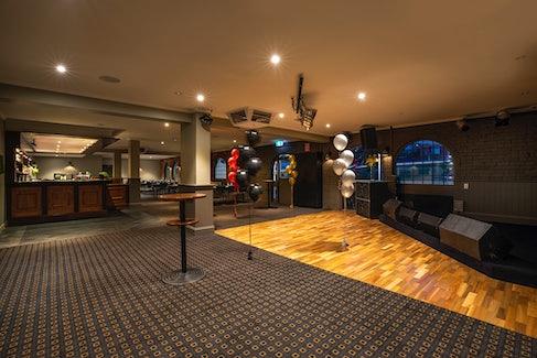 Function Venue Ferntree Gully 9 | Nightcap at Ferntree Gully Hotel Motel