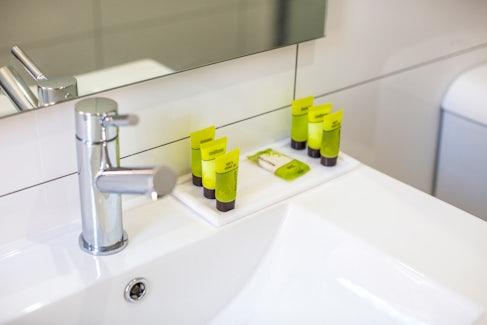regents park accommodation bathroom sink regents park hotel nightcap