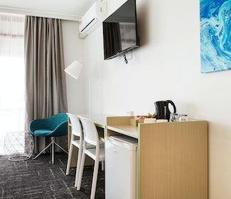 sandringham accommodation studio family sandringham hotel nightcap