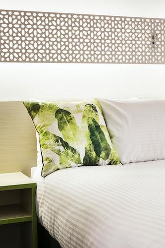 sandringham accommodation sandringham hotel nightcap