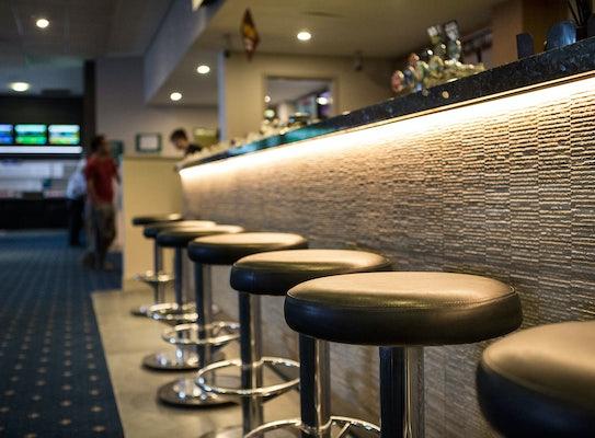 st albans accommodation restaurant st albans hotel nightcap