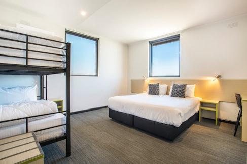 st albans accommodation st albans hotel nightcap