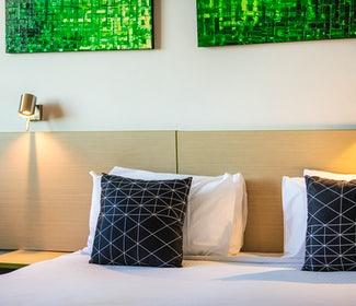 st albans accommodation studio king st albans hotel nightcap