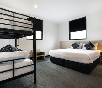 st albans accommodation two bedroom apartment st albans hotel nightcap