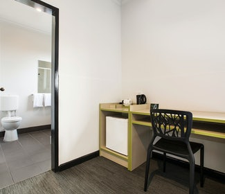 st albans accommodation studio queen and single st albans hotel nightcap