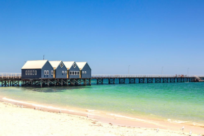 busselton-jetty-cms-1.png