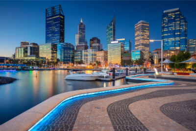 city-of-perth-cms.png
