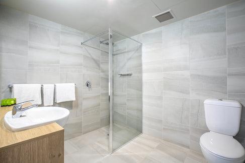 nightcap at york on lilydale mount evelyn apartment bathroom
