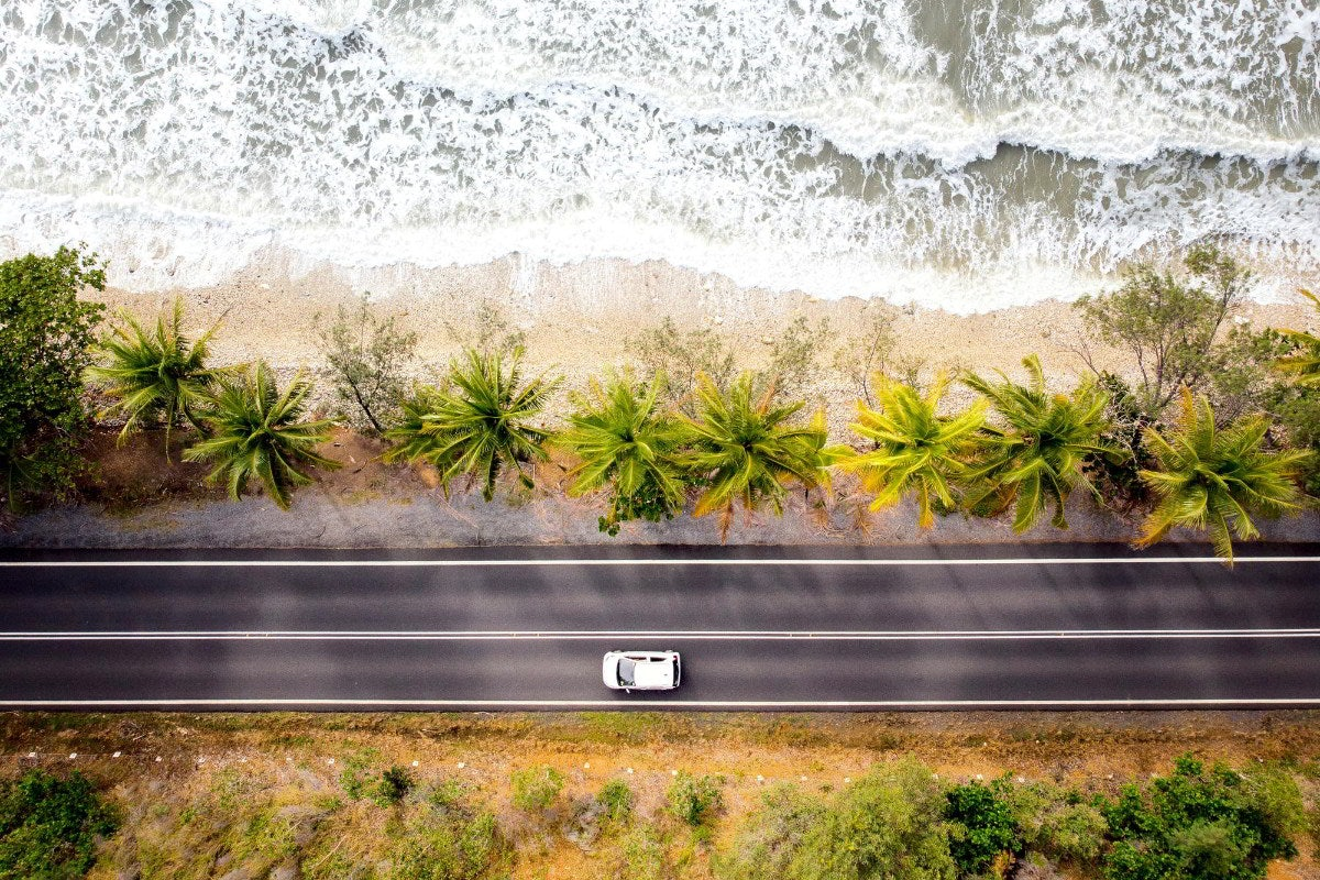 What You Must See in Far North Queensland