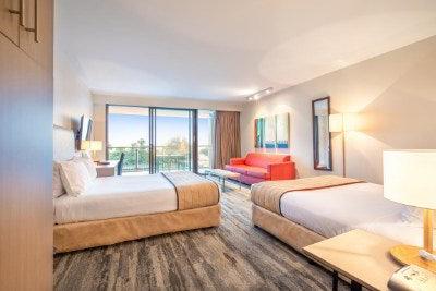 Narrabeen Sands Hotel by Nightcap Plus, Narrabeen