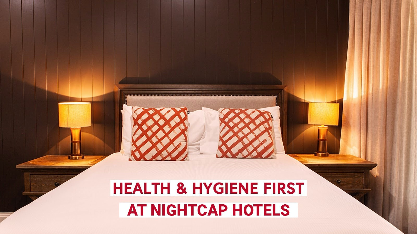 nightcap-covid-hygiene-first.jpg