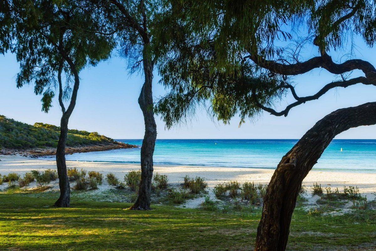 Why the West Coast is the Best Coast in Australia