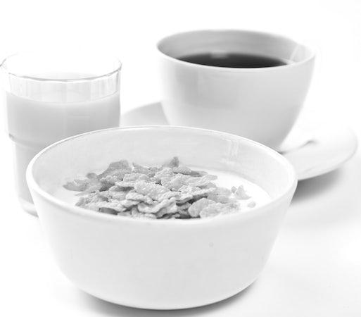 breakfast package nightcap hotels