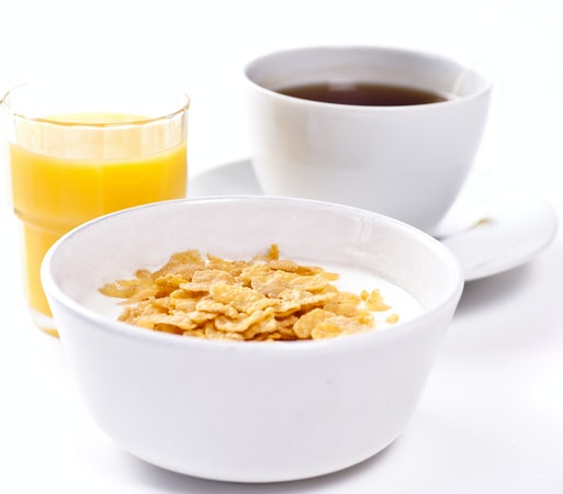 breakfast package nightcap hotels