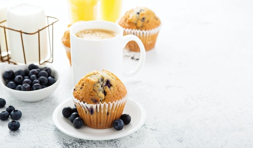free breakfast at nightcap hotels