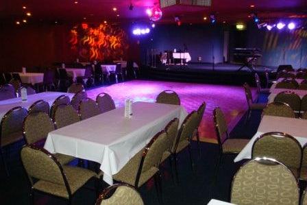 st albans accommodation meetings venue st albans hotel nightcap
