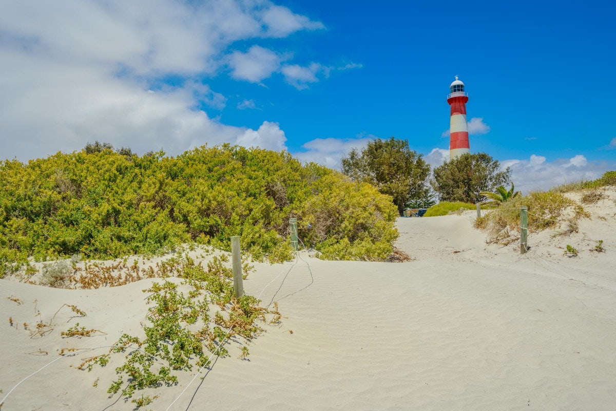 What to Explore Around Geraldton